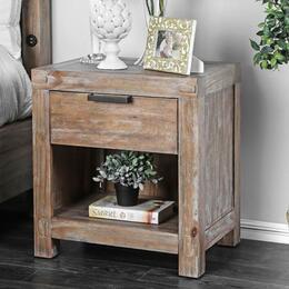 Furniture of America CM7360N