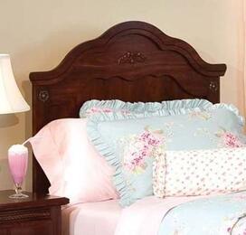 Standard Furniture 56051