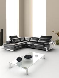 J and M Furniture 17787LHFC