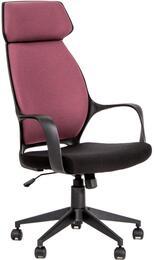 Unique Furniture 5506