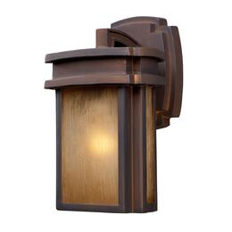 ELK Lighting 421461