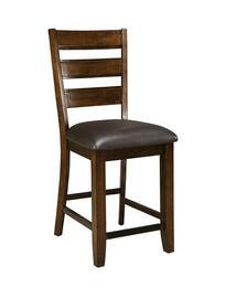 Standard Furniture 18934