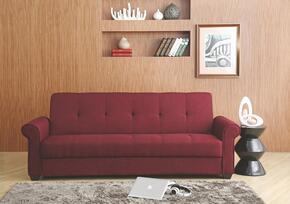 Glory Furniture G164S