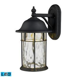 ELK Lighting 422601