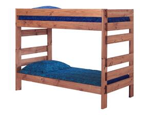 Chelsea Home Furniture 312002