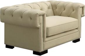 Acme Furniture 54247