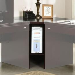 Acme Furniture 92033