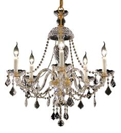 Elegant Lighting 7831D25GEC