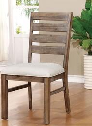 Furniture of America CM3358SC2PK