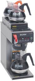 Bunn-O-Matic 129500213