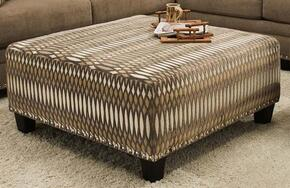 Chelsea Home Furniture 73864832GENS39583