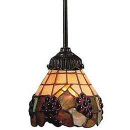 ELK Lighting 078TB07