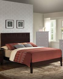 Myco Furniture MA370K