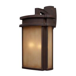 ELK Lighting 421422