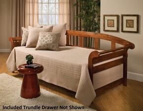 Hillsdale Furniture 1198DBLHTR