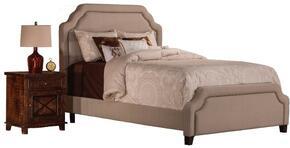 Hillsdale Furniture 1933BCKR