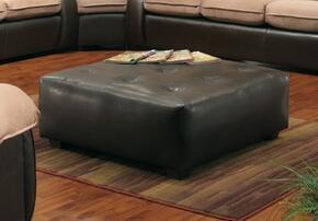 Chelsea Home Furniture 7355OEM
