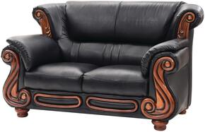 Glory Furniture G823L