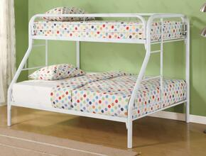 Glory Furniture G0017WHITE