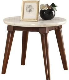 Acme Furniture 82892