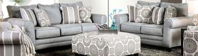 Furniture of America SM8141SFLV