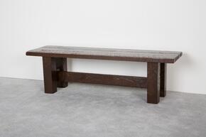 Viking Log Furniture NBWVB48