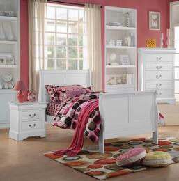 Acme Furniture 24515T3SET