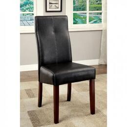 Furniture of America CM3824SC2PK