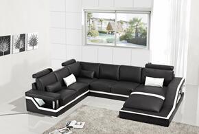 VIG Furniture VGYIT271