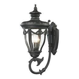 ELK Lighting 450773