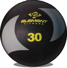 Element Fitness E3071