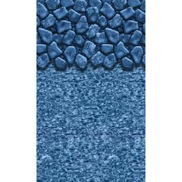 Blue Wave NL67820