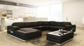 VIG Furniture VGEVSP5106