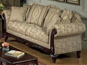Chelsea Home Furniture 6765011SC