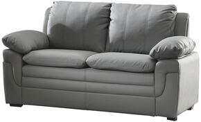 Glory Furniture G271L