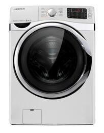 Samsung Appliance WF455ARGSWR