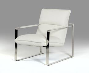 VIG Furniture VGEV791WHT