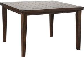 Acme Furniture 74630