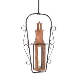 ELK Lighting 7912WP