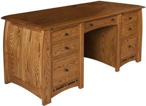 Chelsea Home Furniture 365208