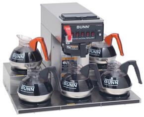 Bunn-O-Matic 132500025