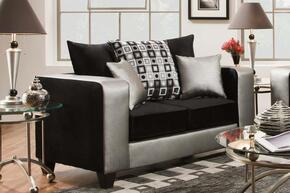 Chelsea Home Furniture 42412006L