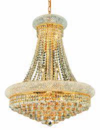 Elegant Lighting 1800D24GEC