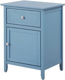 Glory Furniture G1416N80