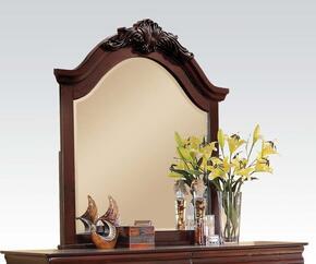 Acme Furniture 21884