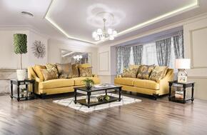 Furniture of America SM2201SL