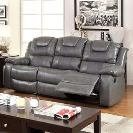 Furniture of America CM6813SF