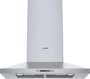 Bosch HCP30E52UC