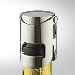 Wine Enthusiast 49931