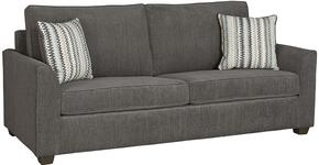 Progressive Furniture U2042SF